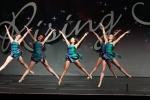 Dance Nationals 2011